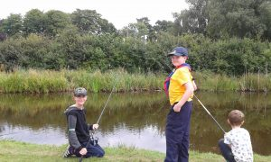 fishing-at-Cubs-100-2
